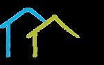 Inmobiliaria destacado 3